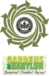 Reminder - April Workshop - Sustainable Gardening   Wellington Aquaponics   Scoop.it