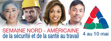 Le rapport sur la santé et la sécurité - Vol. 12, No. 4   Occupational health, safety, and ergonomics   Scoop.it