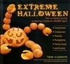 "ExtremePumpkins.com - Extreme Pumpkin Carving | ""Cameras, Camcorders, Pictures, HDR, Gadgets, Films, Movies, Landscapes"" 