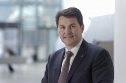 Rachat de SFR : Bouygues va vendre son réseau mobile à Free   Marketing Hybride - Innovations   Scoop.it