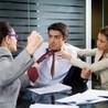 Quels sont les types de conflits en entreprise et comment les gérer?