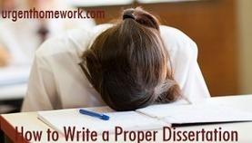 Custom Dissertation Writing   homework assignment help   Scoop.it