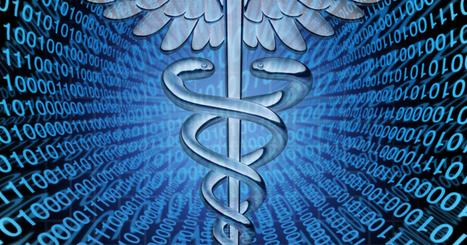 The drivers behind digital healthapps | Digital Health | Scoop.it