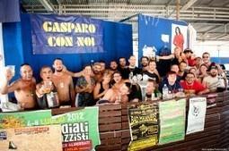 Gallerie fotografiche e video | Mondiali Antirazzisti | Web for No profit | Scoop.it