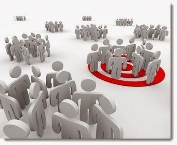 Tips To Find Keywordluv/Commentluv Enabled Blogs. | BloggingNIK | Blogging | Scoop.it