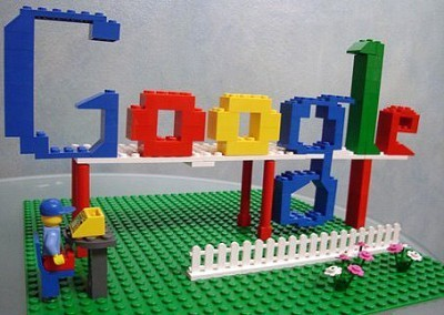 30 Simple Ways You Could Be Using Google | ICT in our schools | Scoop.it