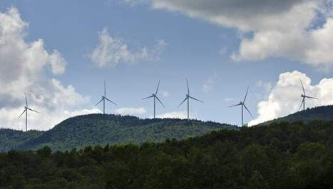 State board to look at noise standards for Vermont energy projects - BurlingtonFreePress.com | Noise and acoustic treatment | Scoop.it