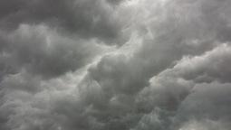 Avenir sombre pour Thunderbird ? | La veille en ligne d'Open-DSI | Scoop.it