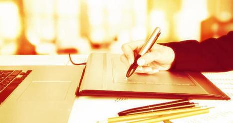 L'e-commerce se met au moteur de recherche par dessin | L'Atelier : Accelerating Innovation | Digital et Expérience client omnicanal | Scoop.it