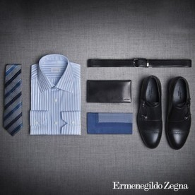 10 Essential Rules Of How To Dress For Work | MBSIB: Money & Hustle | Scoop.it
