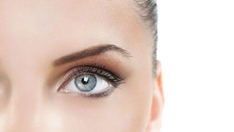 LASIK eye surgery safe in long-term, experts say - Fox News   Eye Health   Scoop.it