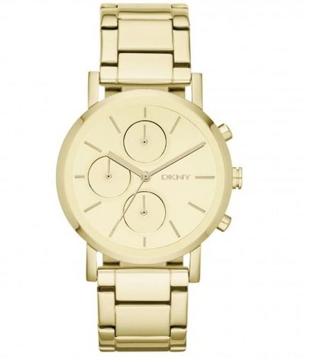 DKNY Ladies Watches UK Represent Style And Class | Online Watches Store | Scoop.it