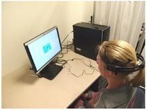 Peut-on extraire des données de votre cerveau ? « InternetActu.net | Big data | Scoop.it