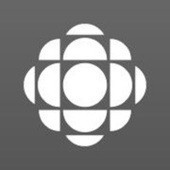 Journalistic Standards and Practices • CBC/Radio-Canada | Journalism | Scoop.it