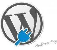 10 Plugins Which I Am Using On All of My Blogs   Blogging, SEO, WordPress   Scoop.it