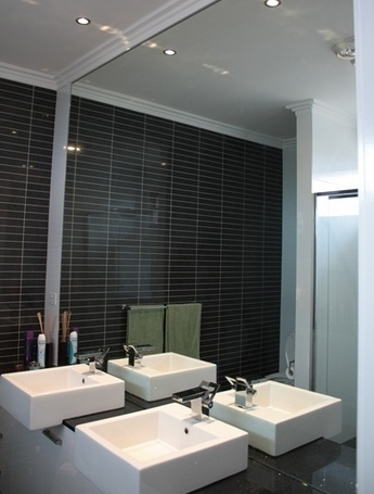 HRDs Showers and Windows | hrdaustralia | Scoop.it