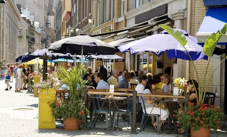 Favoriser l'achat local : les fruits et légumes au menu | Dealsardeche | Scoop.it