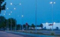 Rénover judicieusement l'éclairage public de sa commune : un moyen d'associer gains financiers et environnementaux : 03-03-2014 - Batiweb.com | Le futur de l'éclairage public | Scoop.it