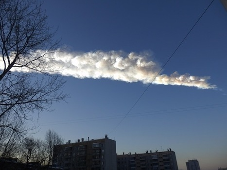 Efforts to Protect Earth From Asteroids Are Under Way. But Will They Be Enough?   Wired Science   Wired.com   Southern Hemisphere   Scoop.it