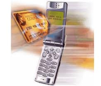 Mobile Commerce Set to Grow to $31 billion by 2016 | Mobile Marketing Strategy and beyond | Scoop.it