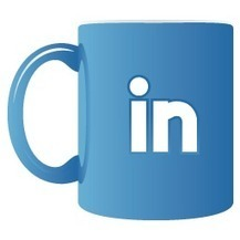 LinkedIn Must Have's for your Professional Brand. | Entrepreneurs and Small Business Owners | Scoop.it