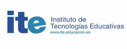 OCDE<br> Habilidades y competencias del siglo XXI para los aprendices del nuevo milenio | educació | Scoop.it