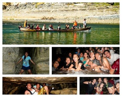 Random Road Trip 5: Discovering Quirino Province | Philippine Travel | Scoop.it