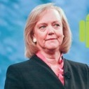 HP To Adopt Android For Upcoming Mobile Devices | openwebOS | Scoop.it