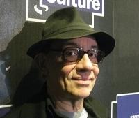 Alfredo Arias (3/5) : apprivoiser la France - Culture - France Culture, A voix nue, 23 avril 2014   Radio et immigration   Scoop.it