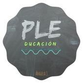 Características del e-Learning | e-learning Venezuela | Scoop.it