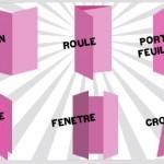 Réussir votre Dépliant Commercial | WebZine E-Commerce &  E-Marketing - Alexandre Kuhn | Scoop.it