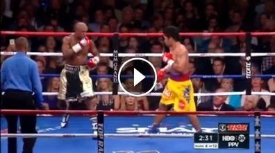 Floyd Mayweather vs Pacquiao Full Fight Video | Nairobi Gossip & News | Gossip | Scoop.it