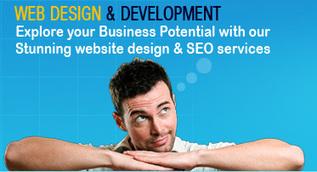 web designers in king infotech Canberr | KING INFOTECH WEB DESIGNE | Scoop.it