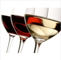 Pick a few bottles from wines Singapore collection | winefamily | Scoop.it