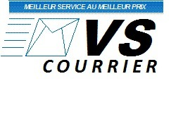 VS Courrier provides sameday courier in Montreal and rush and regular courrier service at right time and right price in Montreal, Laval, Sherbrooke, St-Eustache, Ottawa, Toronto, Quebec city. | Mercor | Scoop.it