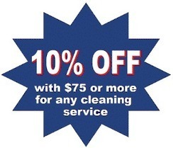 Superior tile & grout cleaning services in Prescott by Fiber Care Systems   Fiber Care Systems   Scoop.it