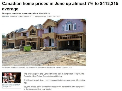 A Trusted Vancouver Real Estate Agent Guides Buyers in Making an Offer   Jamie Hooper   Scoop.it
