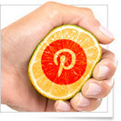 6 Ways To Get More Out of Your Email Marketing With Pinterest - GetResponse Blog - Email Marketing Tips   Pinterest   Scoop.it