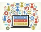10 Best App Makers of 2013 - BusinessNewsDaily | Web mobile applications | Scoop.it