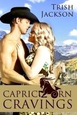 Romantic suspense\Capricorn Cravings | Romantic Suspense | Scoop.it