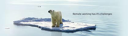Taking the controls in remote-working | theHRDIRECTOR | Organisation Development | Scoop.it