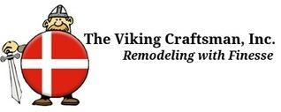 Plano kitchen remodeling design - The Viking Craftsman, Inc | Bathroom Remodeling Service Plano | Scoop.it