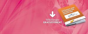 Livre Blanc : Optimiser mon Organisation Marketing - ExpertinBox | Personal Branding and Professional networks - @Socialfave @TheMisterFavor @TOOLS_BOX_DEV @TOOLS_BOX_EUR @P_TREBAUL @DNAMktg @DNADatas @BRETAGNE_CHARME @TOOLS_BOX_IND @TOOLS_BOX_ITA @TOOLS_BOX_UK @TOOLS_BOX_ESP @TOOLS_BOX_GER @TOOLS_BOX_DEV @TOOLS_BOX_BRA | Scoop.it