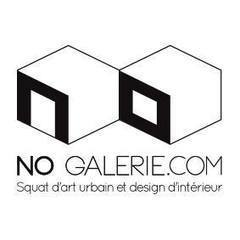 Tarek rejoint No Galerie | The art of Tarek | Scoop.it