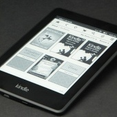 E-books: Amazon wants readers to join fight with Hachette   Digital ...   Digital Constructionism   Scoop.it
