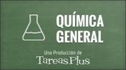 Química General | química | Scoop.it