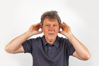 Escucha activa   Pedagogía Emocional   Scoop.it