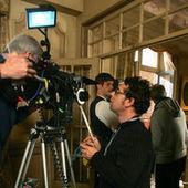 Vers une extension probable de la convention collective du cinéma - Le Monde | Cinéma | Scoop.it