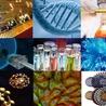 Entrepreneurship, R&D, Maketing, Innovation