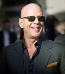 Bruce Willis Isn't Suing Apple Over iTunes Music Ownership Rights   TechCrunch   It's Show Prep for Radio   Scoop.it